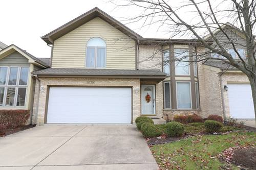 11779 Seagull, Palos Heights, IL 60463