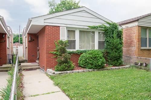 11410 S Morgan, Chicago, IL 60643