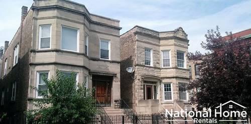 2524 W Cortez Unit 1F, Chicago, IL 60622