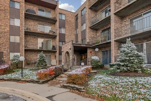 625 W Huntington Commons Unit 114, Mount Prospect, IL 60056
