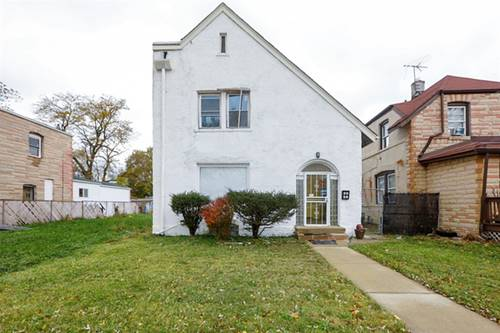 8842 S Indiana, Chicago, IL 60619