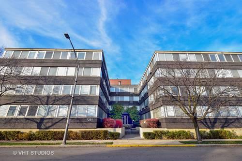 7251 Randolph Unit D10, Forest Park, IL 60130