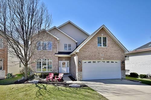 636 W Armitage, Elmhurst, IL 60126