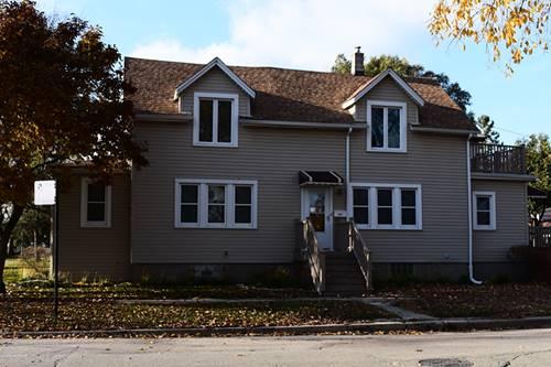 5801 N Navarre, Chicago, IL 60631