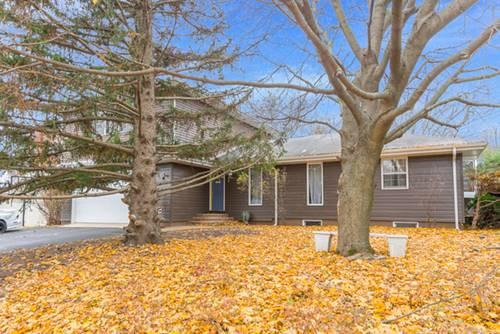 23357 W Feeney, Plainfield, IL 60586