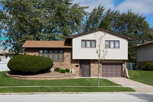 7818 165th, Tinley Park, IL 60477
