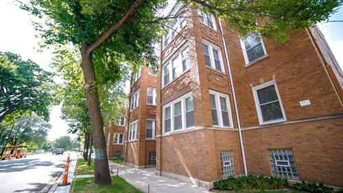 1958 W Winnemac Unit 1, Chicago, IL 60640 Ravenswood