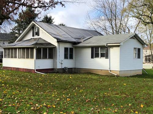 1141 Morton, Batavia, IL 60510