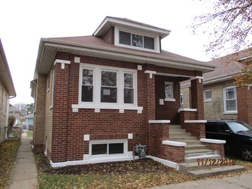 2336 Elmwood, Berwyn, IL 60402