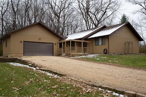 5008 Walnut Grove, Poplar Grove, IL 61065