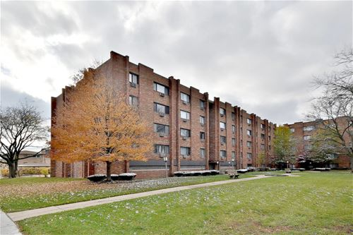 5310 N Chester Unit 306, Chicago, IL 60656