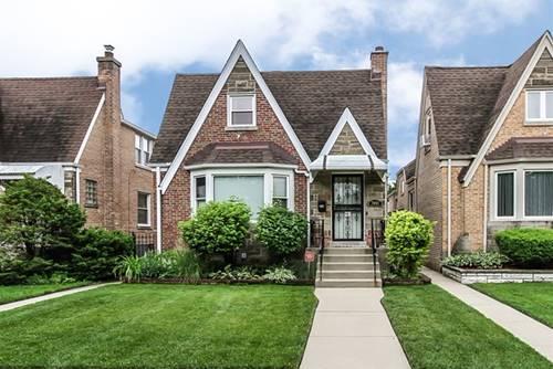 7005 W Henderson, Chicago, IL 60634