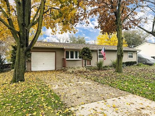 5007 3 Oaks, Crystal Lake, IL 60014