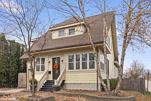 426 Gierz, Downers Grove, IL 60515