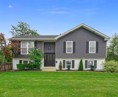946 59th, Downers Grove, IL 60516
