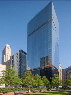 200 E Illinois Unit 2612, Chicago, IL 60611 Streeterville