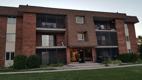 9146 W 140th Unit 1SE, Orland Park, IL 60462