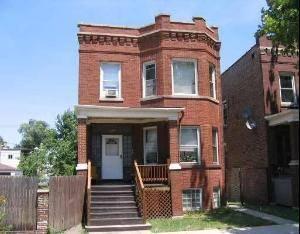 4326 W Kamerling, Chicago, IL 60651