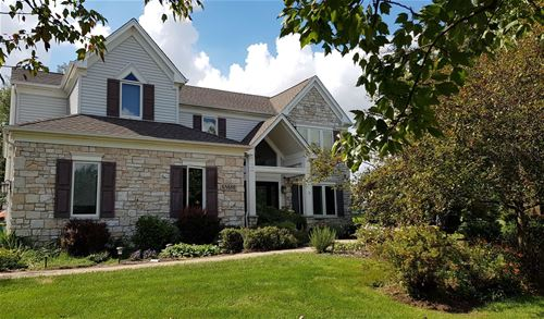 6N680 Somerset, St. Charles, IL 60175