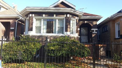 8029 S Wood, Chicago, IL 60620