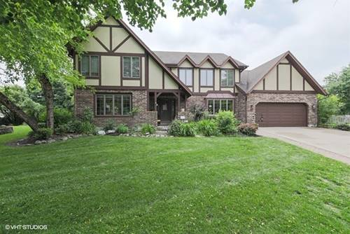 3380 Yorkshire, Hoffman Estates, IL 60067