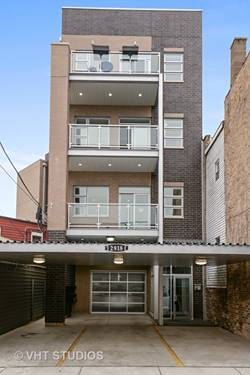 2918 N Lakewood Unit 2, Chicago, IL 60657 Lakeview