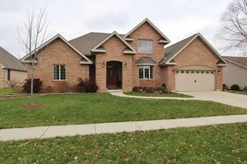 732 Edgewater, Morris, IL 60450