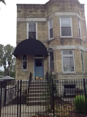 617 Madison Unit L, Oak Park, IL 60302