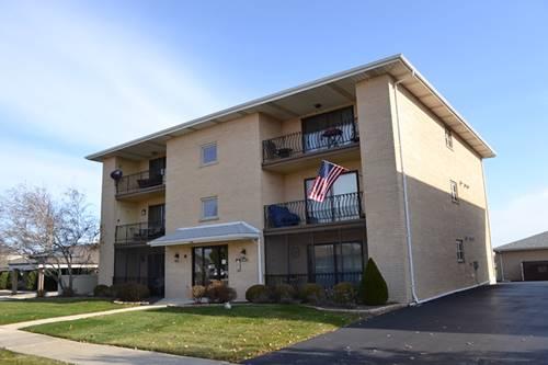 17001 Grissom Unit 3S, Tinley Park, IL 60477