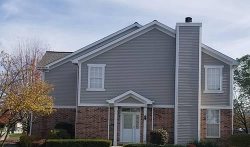 297 W 20th, Lombard, IL 60148