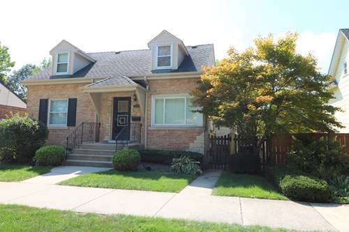 3244 Grand, Brookfield, IL 60513