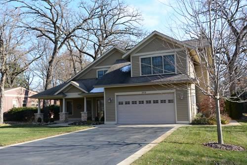 353 Richmond, Lakewood, IL 60014