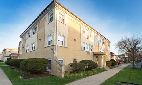 7321 W Fullerton Unit 11, Elmwood Park, IL 60707