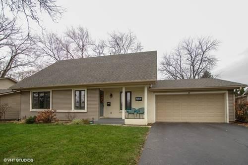 63 Lancaster, Elk Grove Village, IL 60007