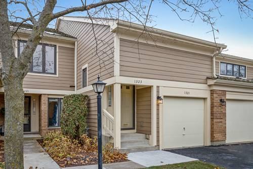 1323 Pimlico, Libertyville, IL 60048