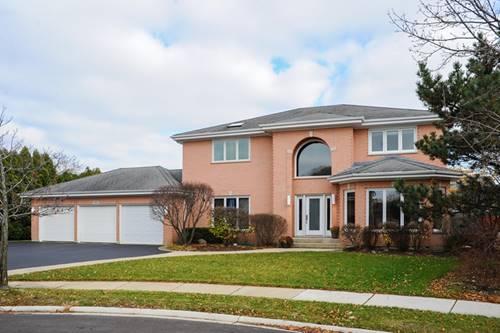 83 Bentley, Deerfield, IL 60015