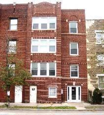 3239 N Damen Unit 1, Chicago, IL 60618 Roscoe Village