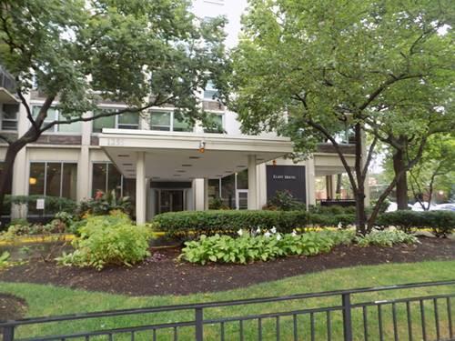 1255 N Sandburg Unit 1504, Chicago, IL 60610 Old Town