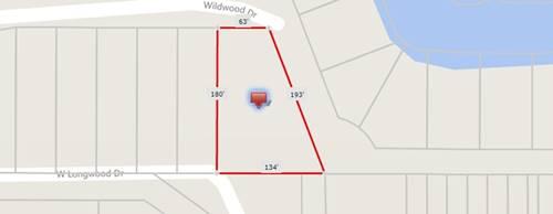 147 Wildwood, Fox Lake, IL 60041