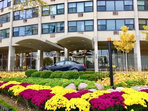 1150 N Lake Shore Unit 14L, Chicago, IL 60611 Gold Coast