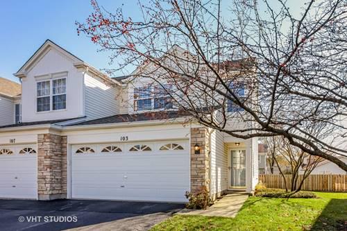 103 Oakton, Lombard, IL 60148