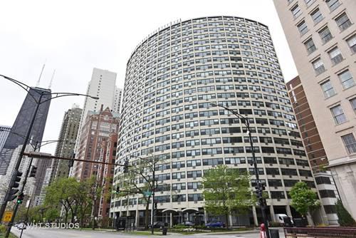 1150 N Lake Shore Unit 13G, Chicago, IL 60611 Gold Coast