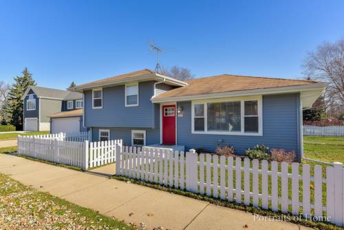 207 N West, Elmhurst, IL 60126