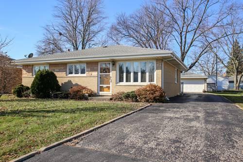 358 Pine, Wood Dale, IL 60191