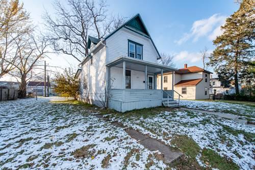 2234 Kristan, North Chicago, IL 60064