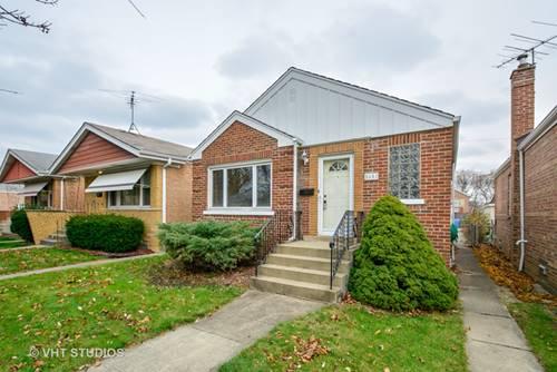 5651 S Normandy, Chicago, IL 60638