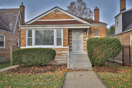 9750 S Peoria, Chicago, IL 60643 Longwood Manor