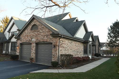 10405 Morningside, Orland Park, IL 60462