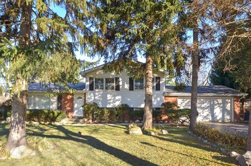 4054 Phyllis, Northbrook, IL 60062