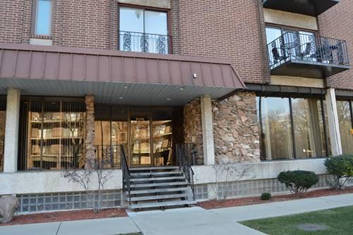 8359 W Addison Unit 204, Chicago, IL 60634